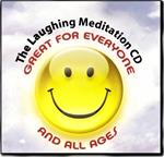 Laughing Meditation CD