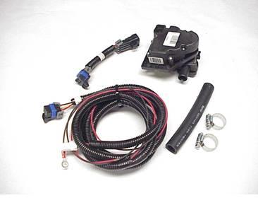 Rv218809 Johnny S Ac Parts Warehouse