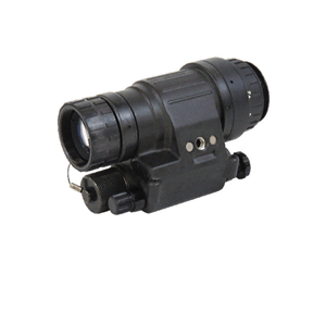 NL914A™ Night Vision Monocular
