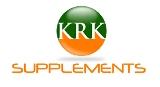 KRK Supplements